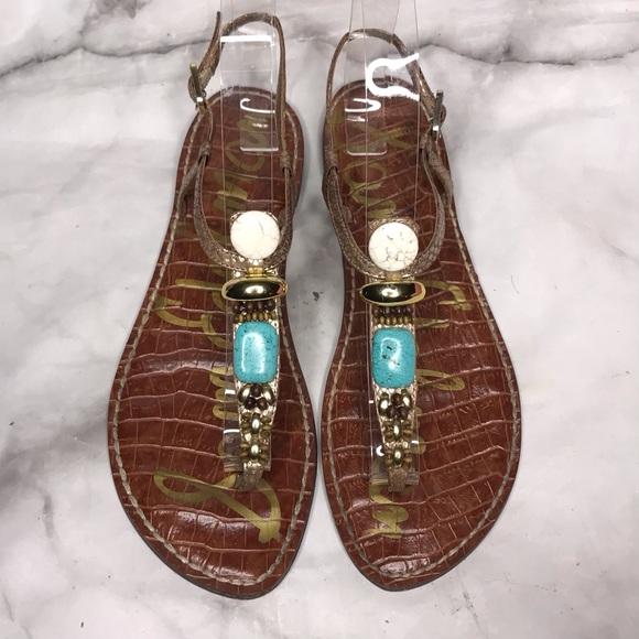 Sam Edelman Shoes | Sam Edelman Glenna